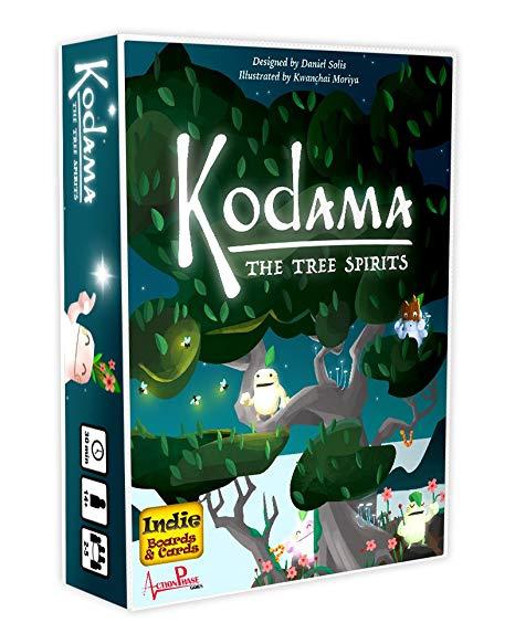 one-eyed-jacques-kodama-board-game.jpg