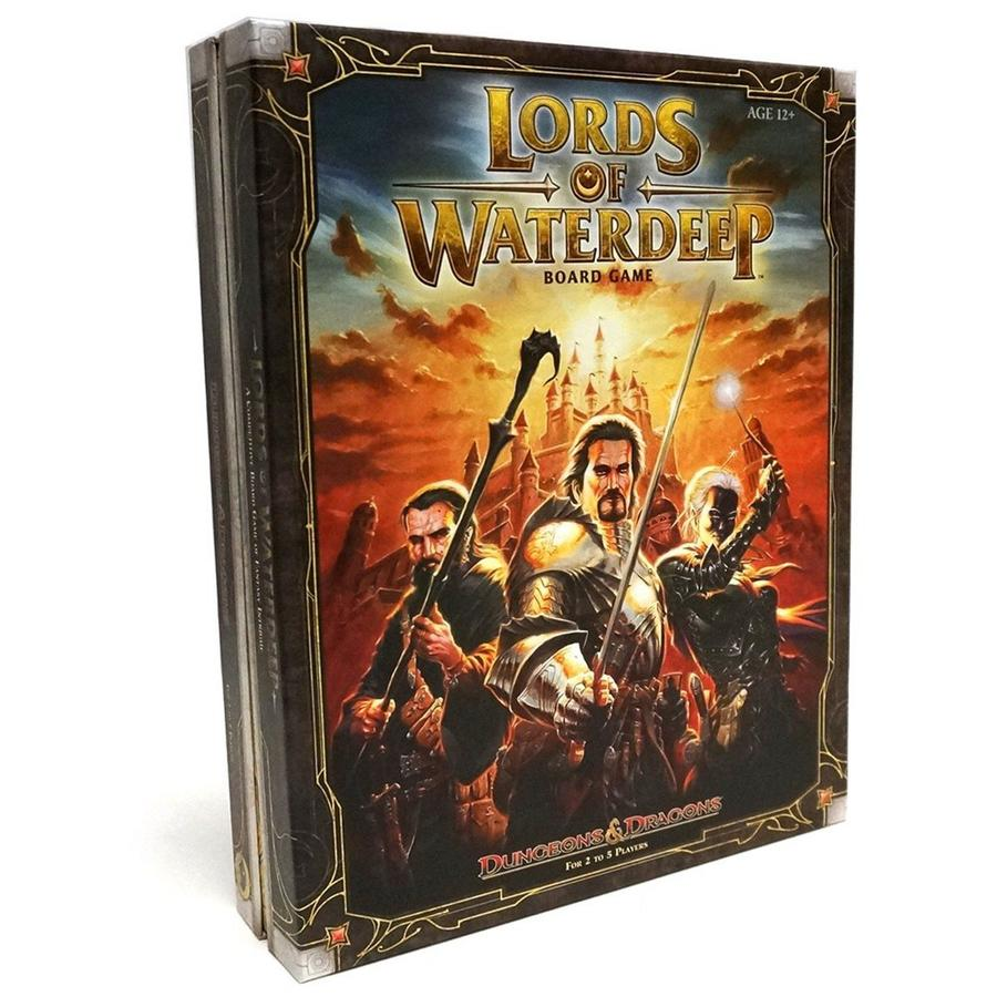 one-eyed-jacques-lords-of-waterdeep-board-game.jpeg