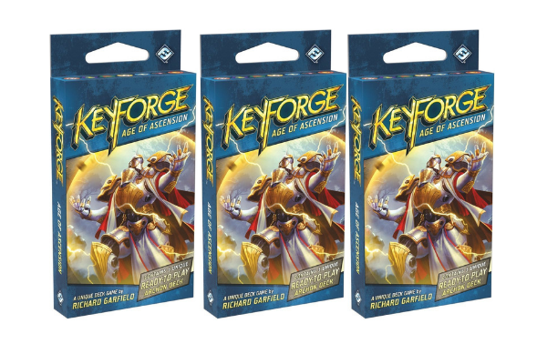 one-eyed-jacques-keyforge-age-of-ascension.png