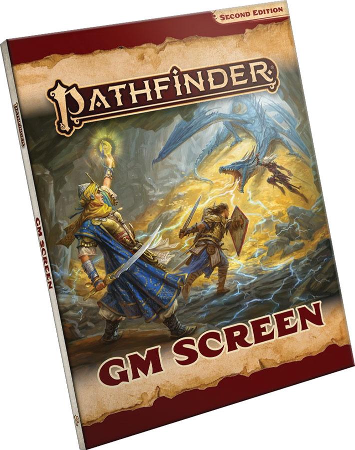 one-eyed-jacques-pathfinder-2-gm-screen.jpeg