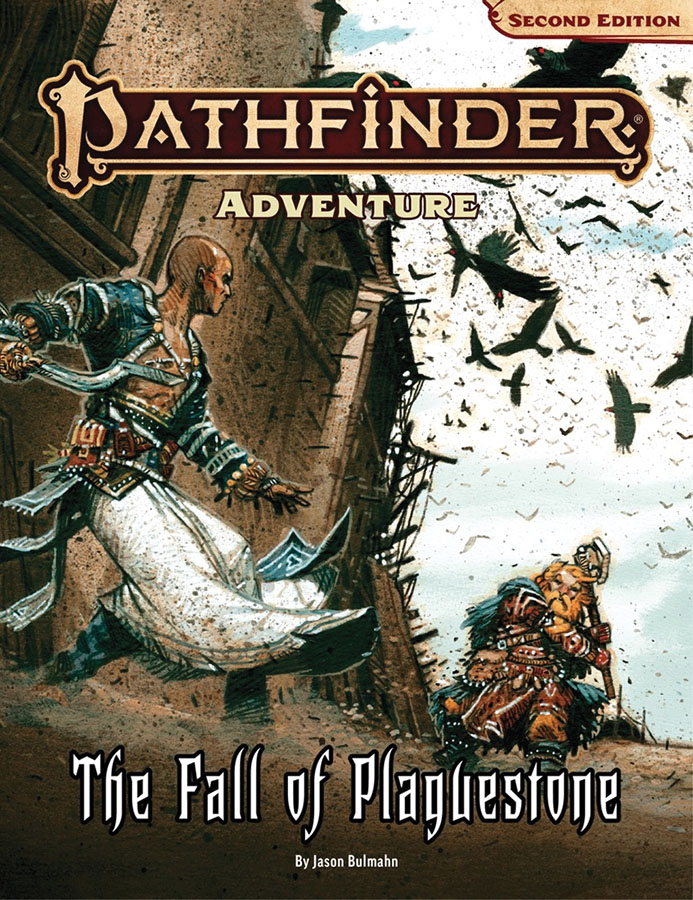 one-eyed-jacques-pathfinder-2-the-fall-of-plaguestone-adventure.jpeg