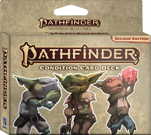 one-eyed-jacques-pathfinder-2-condition-card-deck.jpeg