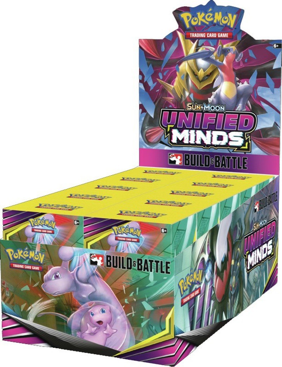 one-eyed-jacques-pokemon-unified-minds-build-and-battle-box.jpg
