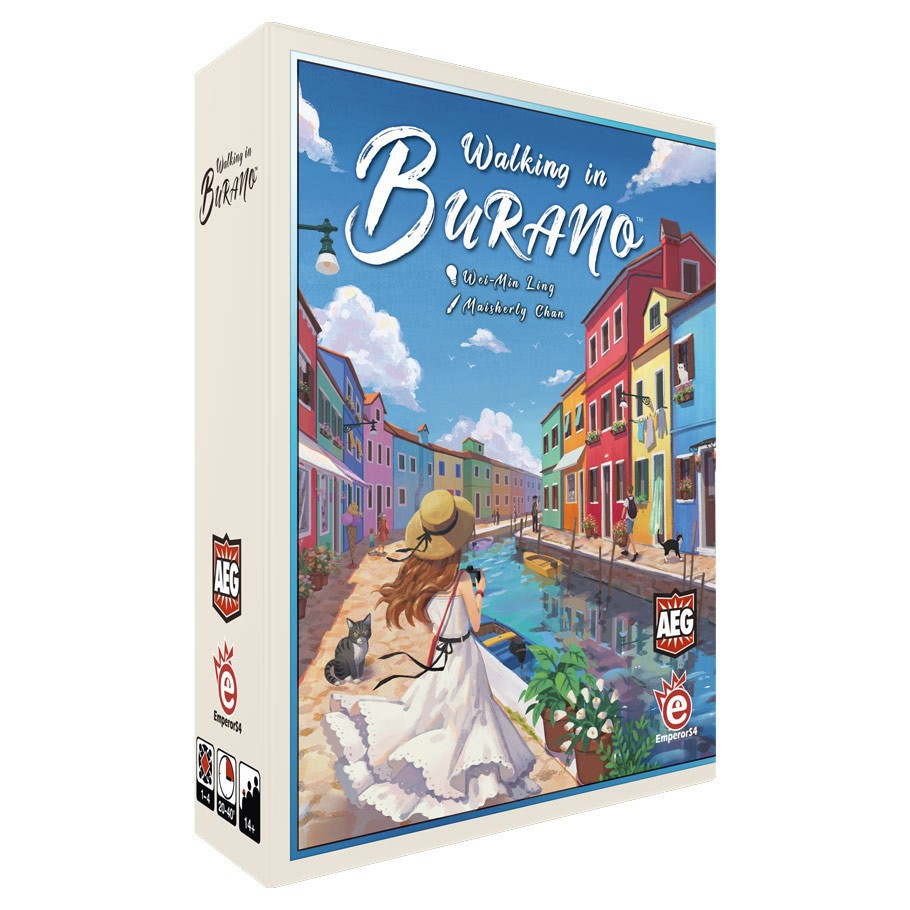 one-eyed-jacques-walking-in-burano-board-game.jpg