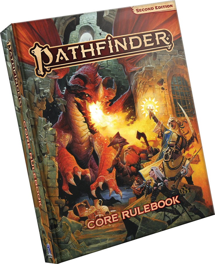 pathfinder at oej - Pathfinder Society meets at OEJ every Saturday at 11:30am!Pathfinder Society has its own organizational structure where you can RSVP for events and sign up to GM! Check out RVA's Pathfinder calendar of events on their warhorn page!