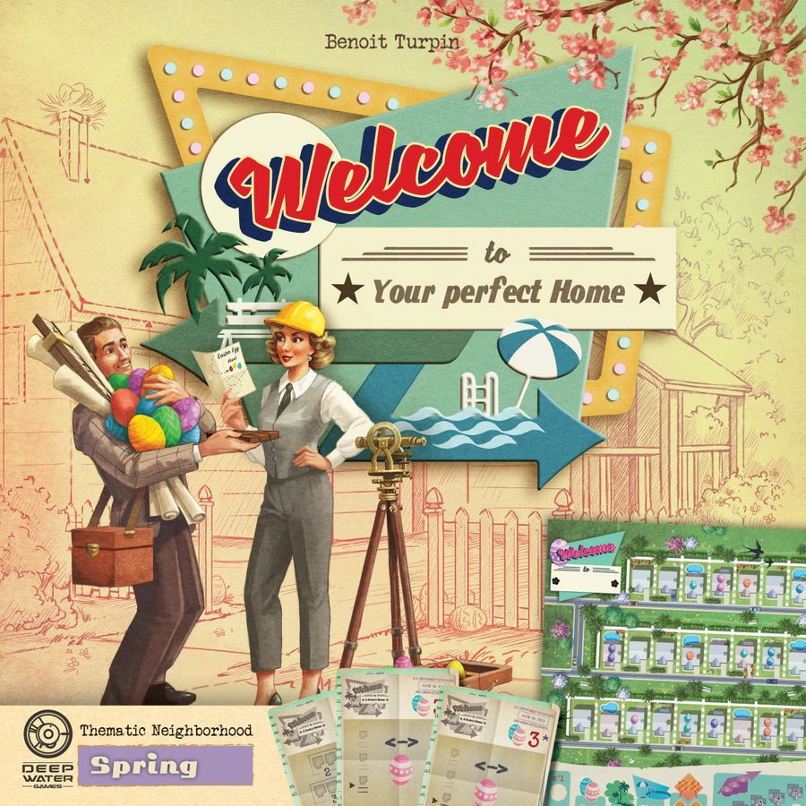 one-eyed-jacques-welcome-to-spring-neighborhood-expansion-board-game.jpg