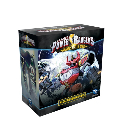 one-eyed-jacques-power-rangers-megazord-expansion-board-game.jpeg