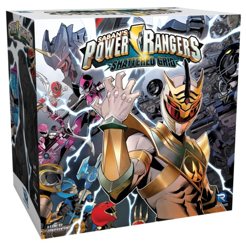 one-eyed-jacques-power-rangers-shattered-grid-expansion-board-game.jpeg