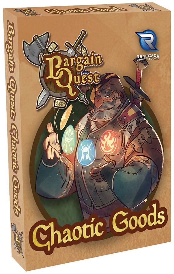 one-eyed-jacques-bargain-quest-chaotic-goods-board-game.jpeg.jpeg