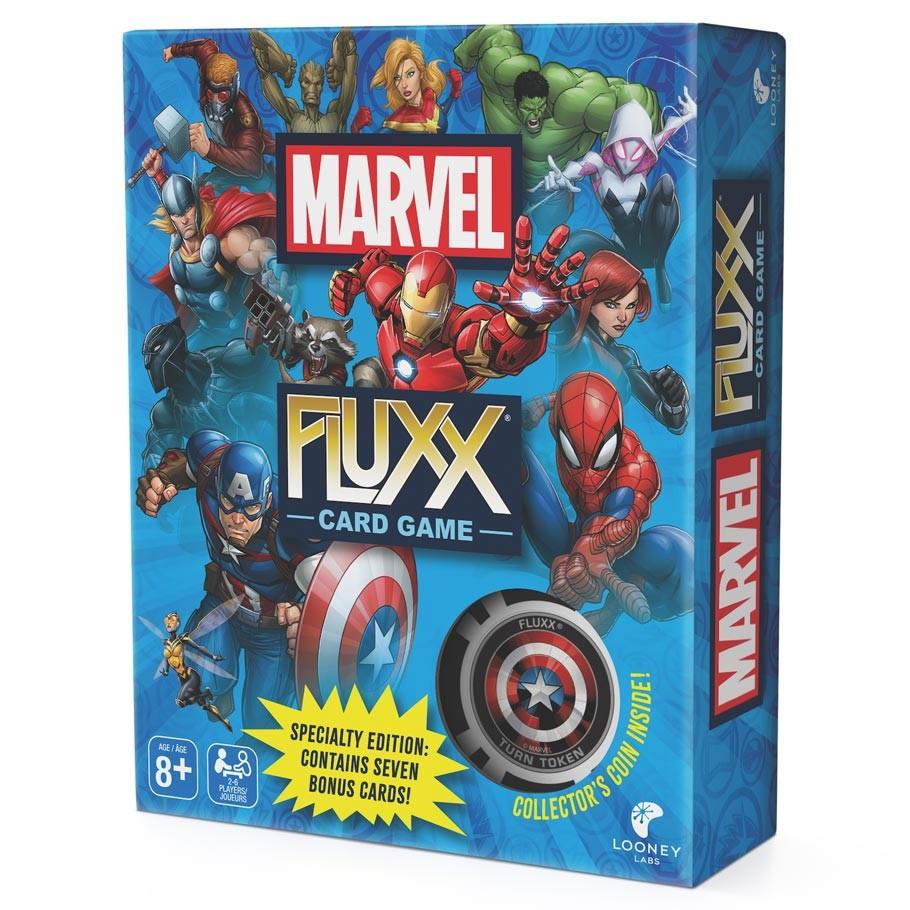 one-eyed-jacqeus-marvel-fluxx-board-games.jpg