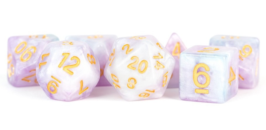 one-eyed-jacques-lavendar-polyhedral-dice.jpg