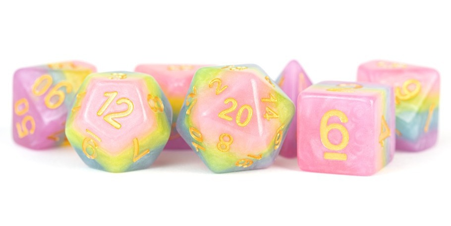 one-eyed-jacques-pastel-fairy-polyhedral-dice.jpg