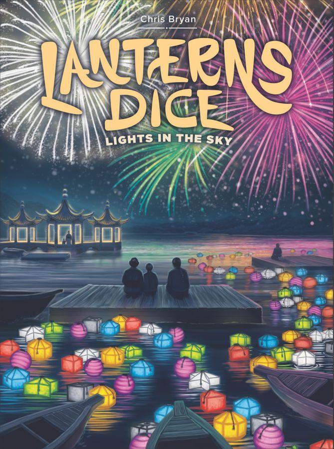 lanterns_dice.jpg