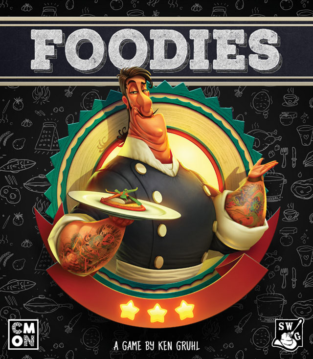 one-eyed-jacques-foodies-board-game.jpeg