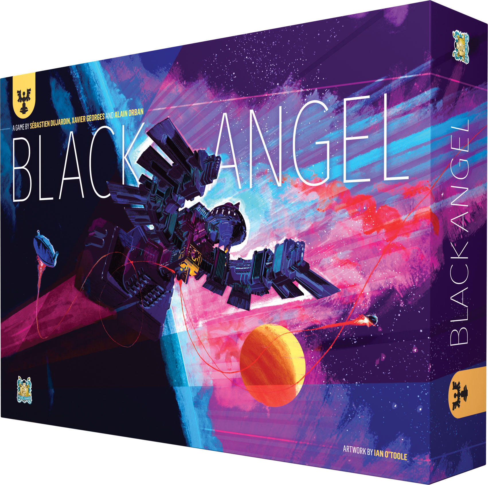 one-eyed-jacques-black-angel-board-game.jpeg