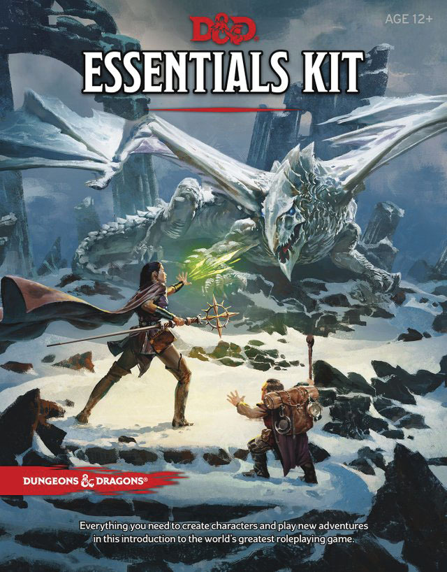 one-eyed-jacques-dungeons-and-dragons-essentials-kit.jpg