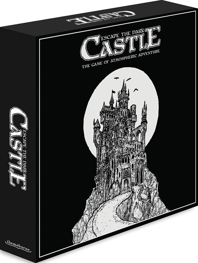 one-eyed-jacques-escape-the-dark-castle-board-game.jpeg
