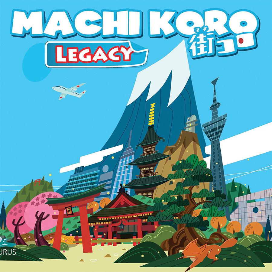 one-eyed-jacques-machi-koro-legacy-board-game.jpeg