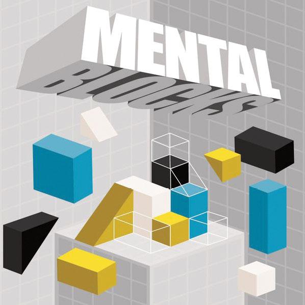 one-eyed-jacques-mental-blocks-board-game.jpeg