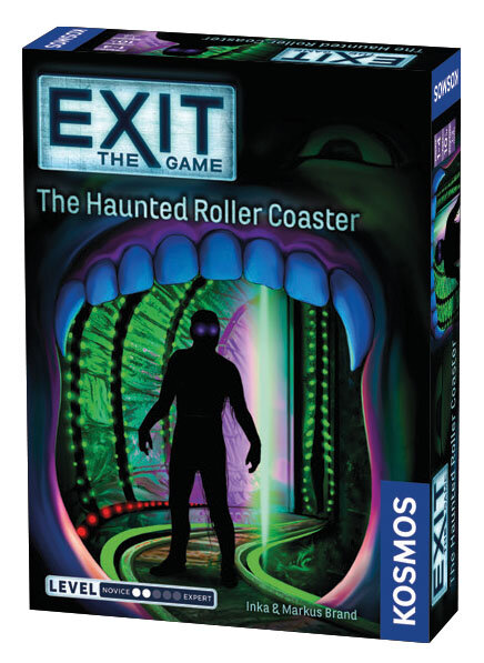 one-eyed-jacques-exit-the-haunted-roller-coaster-board-game.jpeg