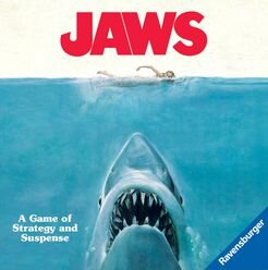 one-eyed-jacques-jaws-board-game.jpeg