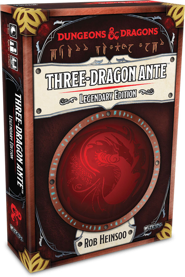 one-eyed-jacques-dungeons-and-dragons-three-dragon-ante-board-game.jpeg