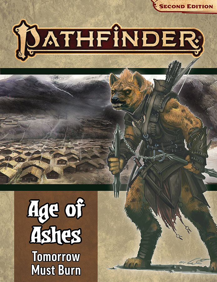 one-eyed-jacques-pathfinder-age-of-ashes-part-3-tomorrow-must-burn.jpeg