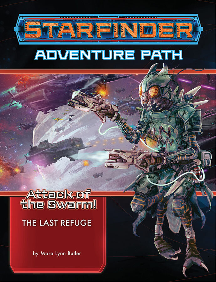 one-eyed-jacques-starfinder-adventure-path-attack-of-the-swarm-2-the-last-refuge.jpeg