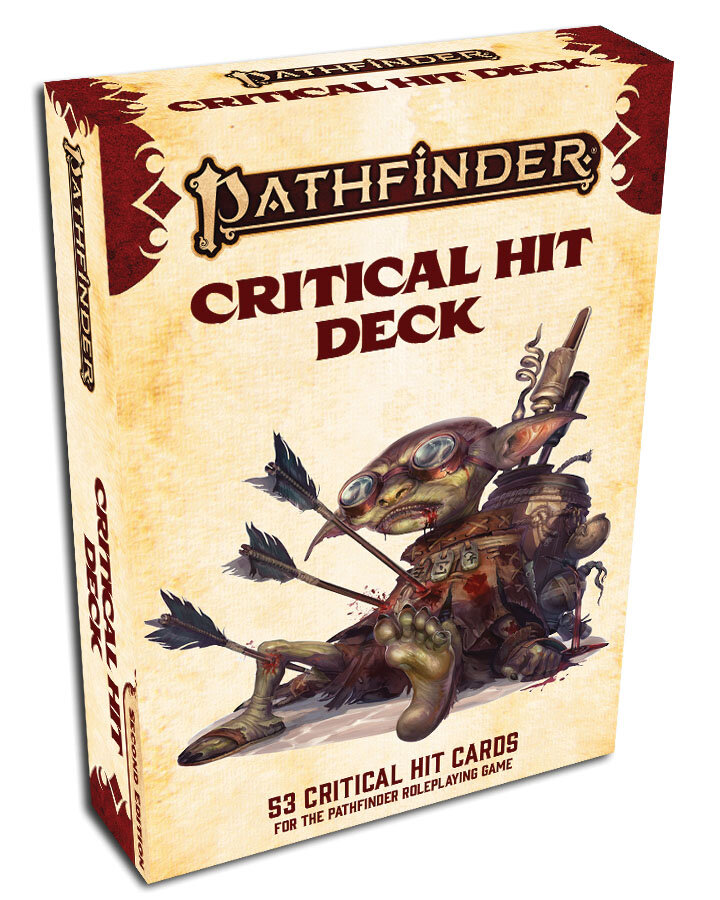 one-eyed-jacques-pathfinder-critical-hit-deck.jpeg