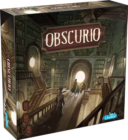 one-eyed-jacques-obscurio-board-game.jpeg