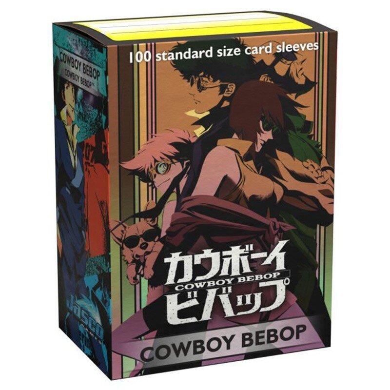one-eyed-jacques-cowboy-bebop-dragonshield-sleeves.jpg