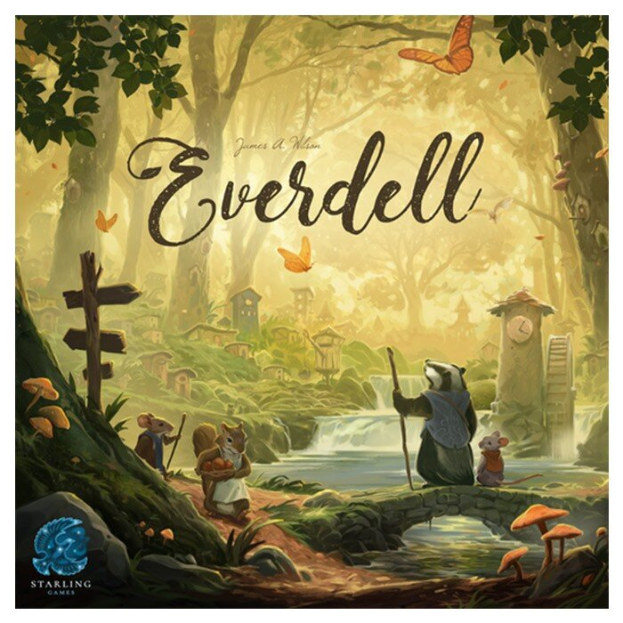 one-eyed-jacques-everdell-board-game.jpg
