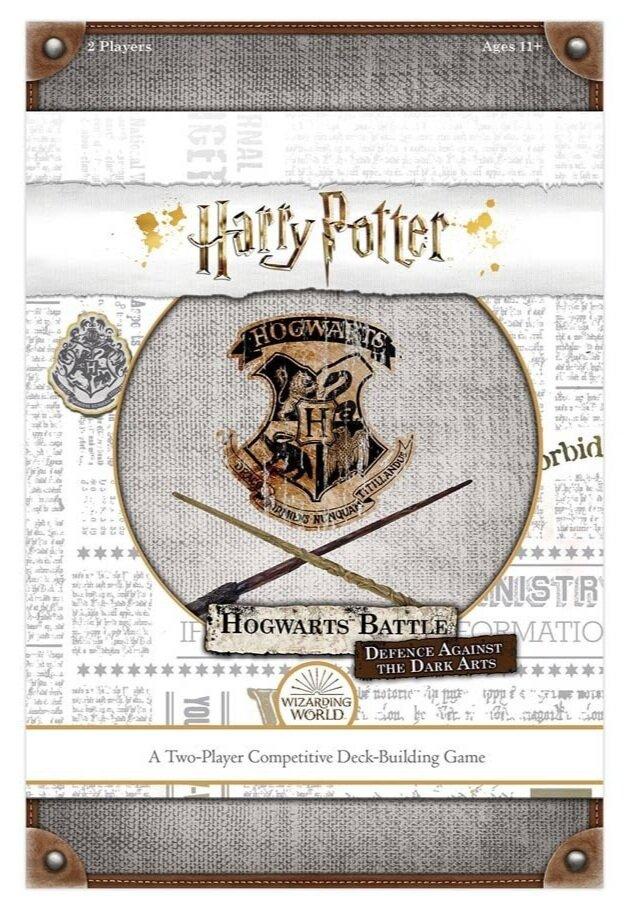 one-eyed-jacques-harry-potter-hogwarts-battle-defense-against-the-dark-arts-board-game.jpg