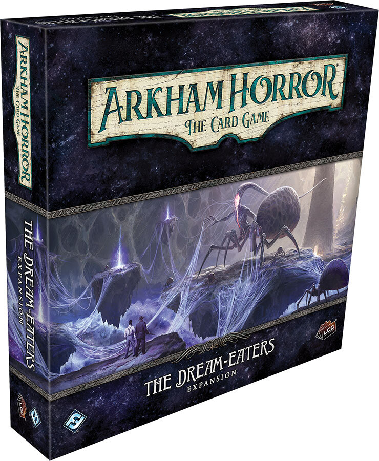 one-eyed-jacques-arkham-horror-card-game-dream-eaters-expansion.jpeg