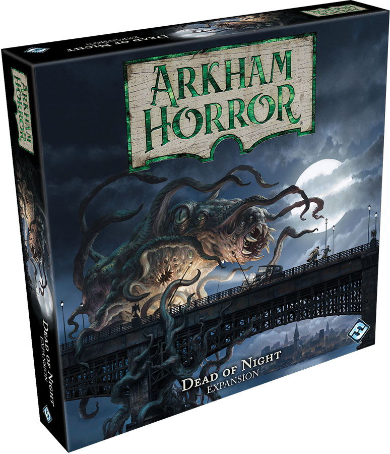 one-eyed-jacques-arkham-horror-board-game-expansion-dead-of-night.jpeg