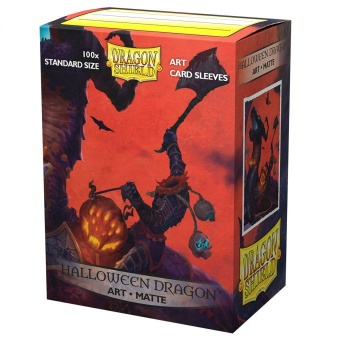one-eyed-jacques-halloween-dragon-dragon-shield-sleeves.jpeg