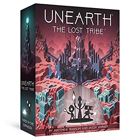 one-eyed-jacques-unearth-the-lost-tribe-board-game.jpeg