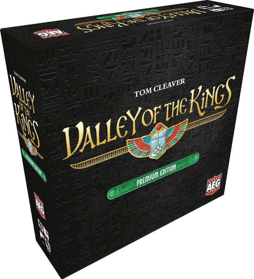 one-eyed-jacques-valley-of-the-kings-premium-edition-board-game.jpeg