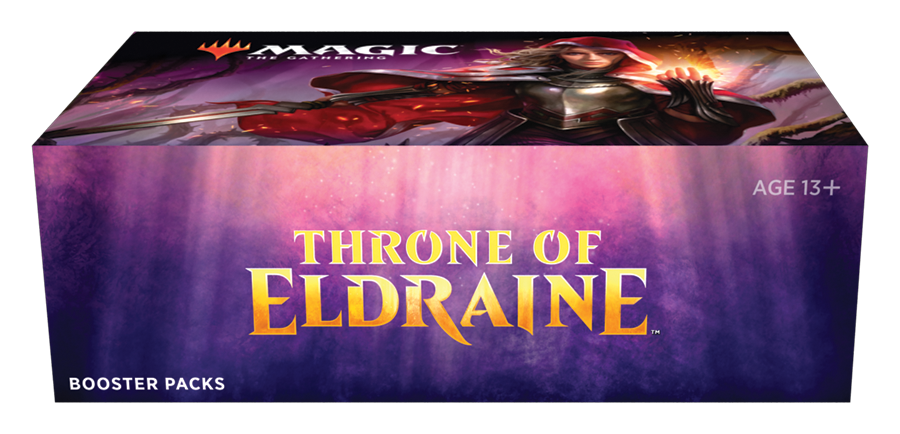 one-eyed-jacques-throne-of-eldraine-booster-box.png