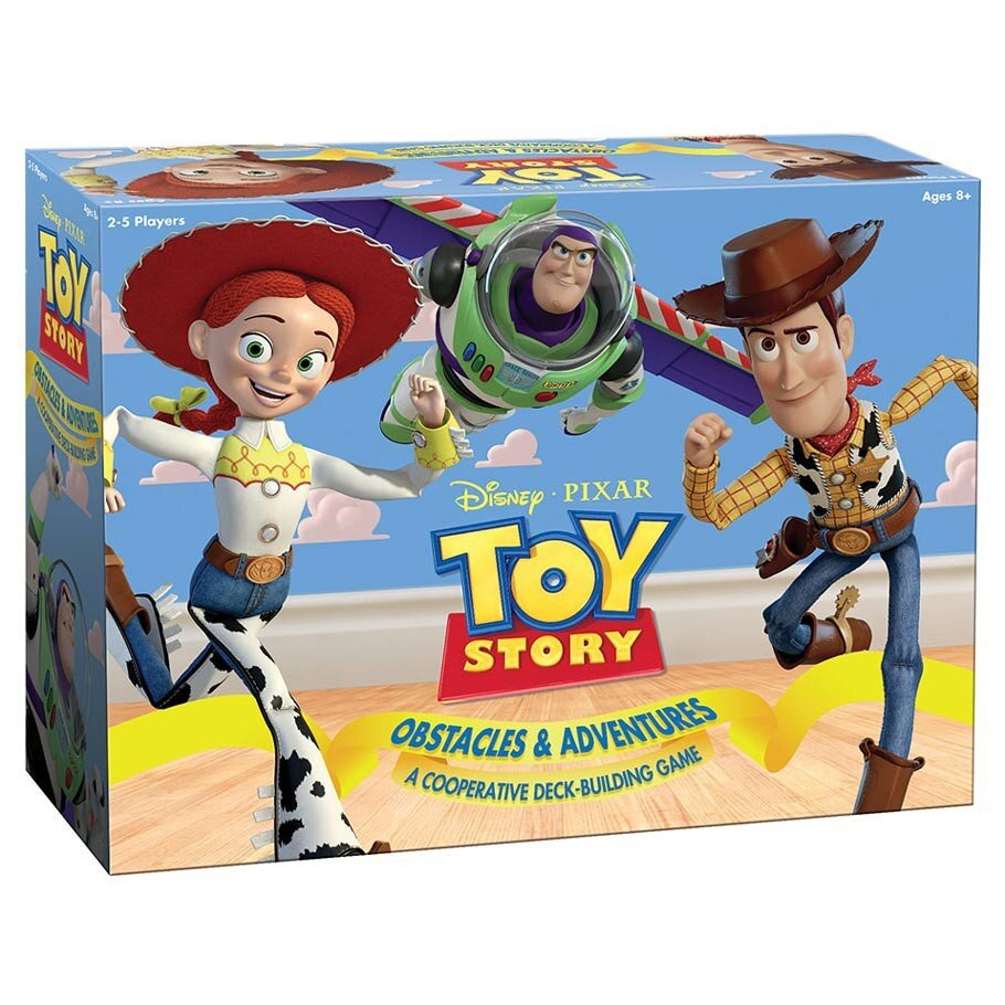 one-eyed-jacques-toy-story-cooperative-deckbuilding-game.jpg