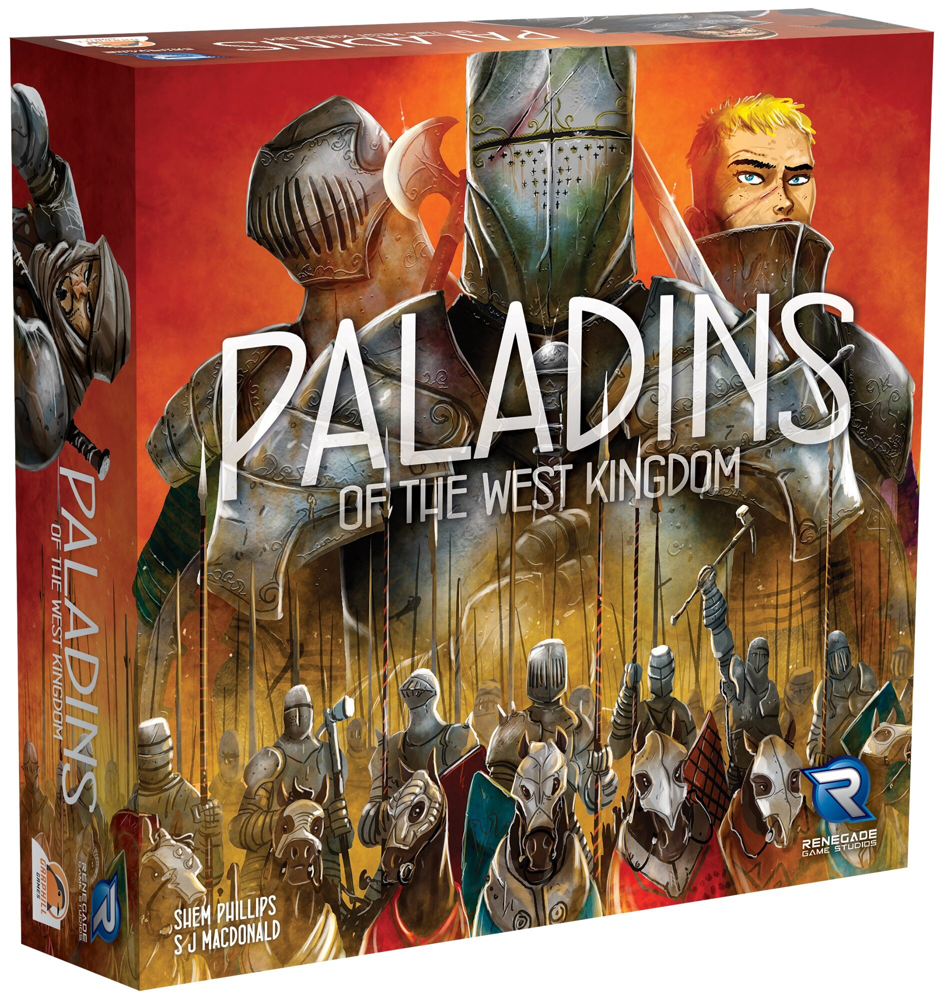 one-eyed-jacques-paladins-of-the-west-kingdom-board-game.jpeg