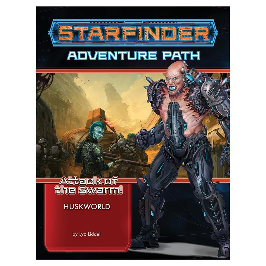 one-eyed-jacques-starfinder-rpg-attack-of-the-swarm-adventure-path-huskworld.jpg