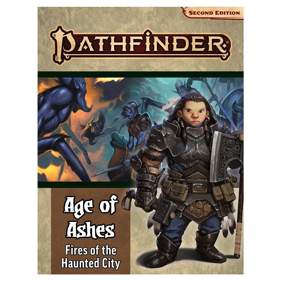 one-eyed-jacques-pathfinder-rpg-adventure-path-age-of-ashes-part-4-fire-of-the-haunted-city.jpg