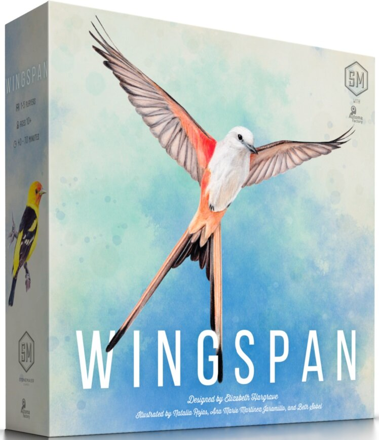 one-eyed-jacques-wingspan-2e-board-game.jpeg