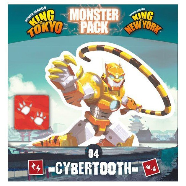 one-eyed-jacques-king-of-tokyo-cybertooth-board-game-expansion.jpg