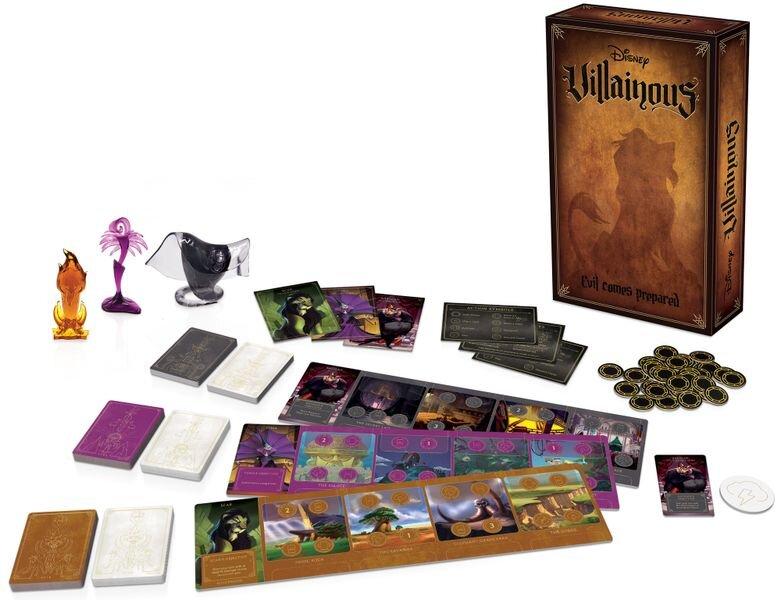 one-eyed-jacques-disney-villainous-evil-comes-prepared-board-game-expansion.jpeg