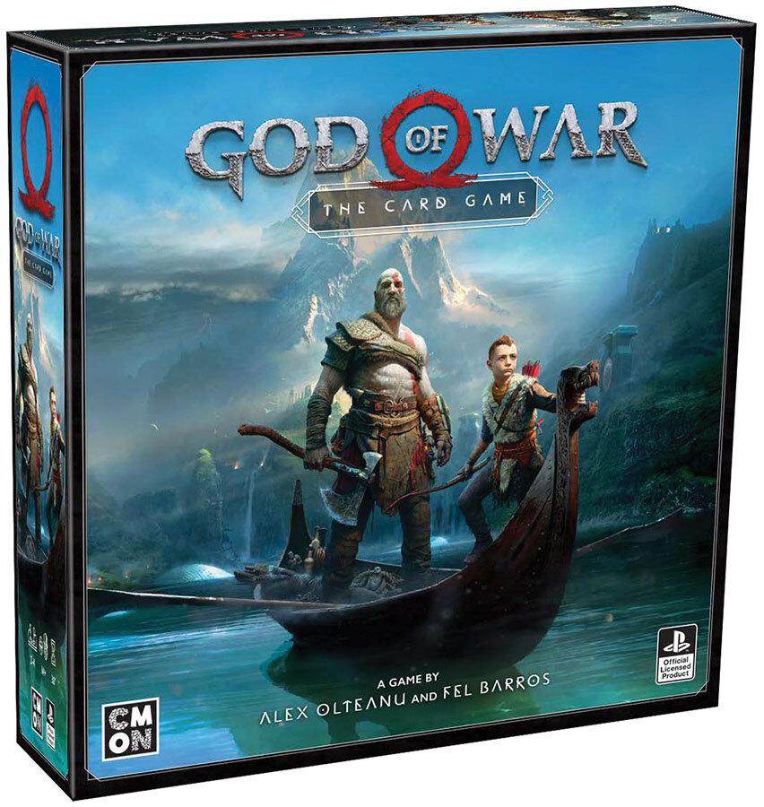 one-eyed-jacques-god-of-war-card-game.jpeg
