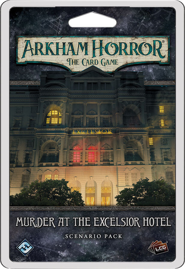 one-eyed-jacques-arkham-horror-lcg-murder-at-the-excelsior-hotel.jpeg