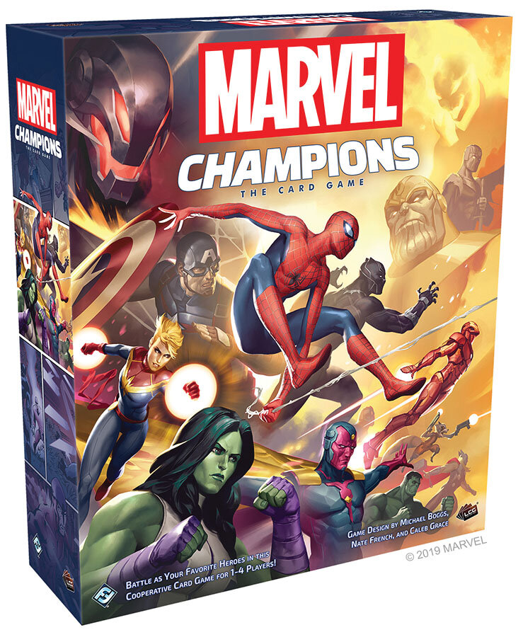 one-eyed-jacques-marvel-champions-living-card-game.jpeg