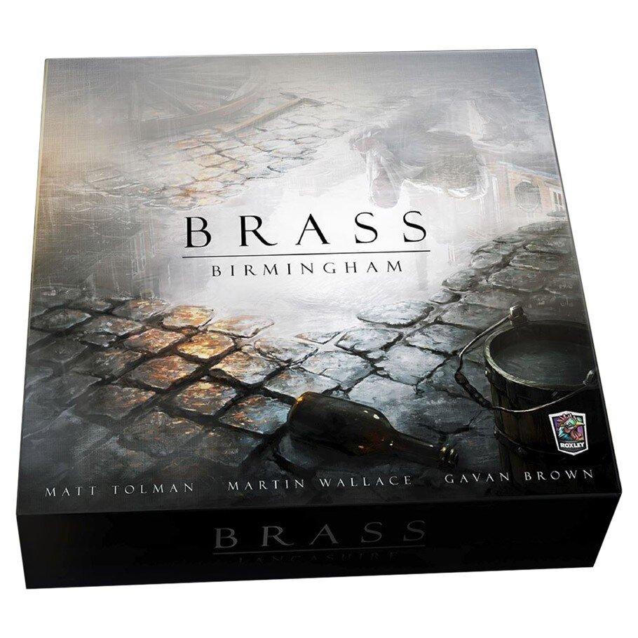 one-eyed-jacques-brass-birmingham-board-game.jpg
